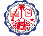 BISD Technology Services